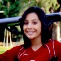 Annabella Rios