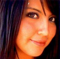 Claudia C. Montoya